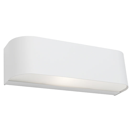 Benson 1lt Wall Sconce Cougar Lighting