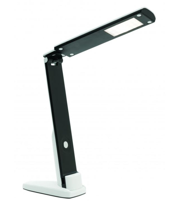 DEVO LED TASK LAMP MERCATOR LIGHTING
