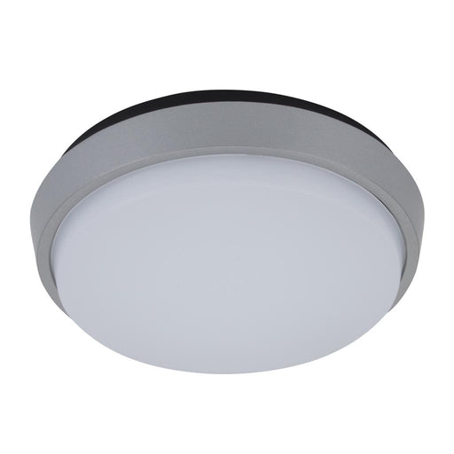 Domus DISC-175 Round 9W Splashproof LED Ceiling Light