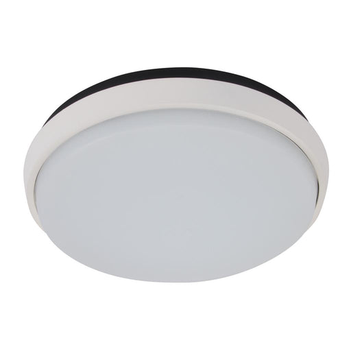 Domus DISC-240 Round 20W Splashproof LED Ceiling Light