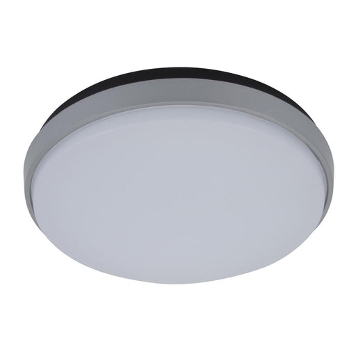 Domus DISC-300 Round 30W Splashproof LED Ceiling Light