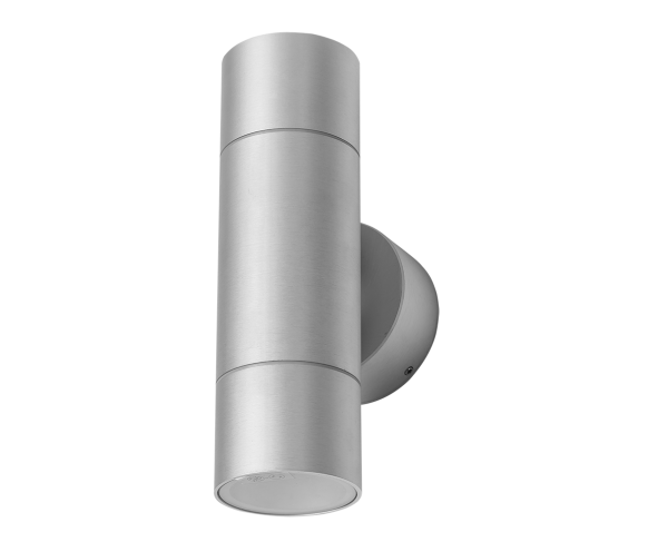 Elite 2 Exterior Wall Light Domus Lighting