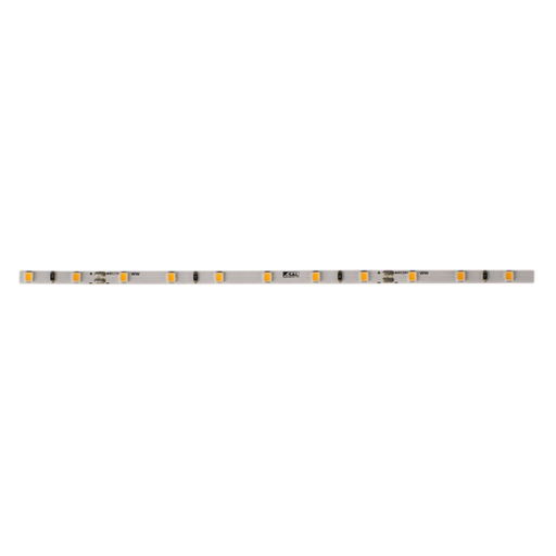 SAL FLEXI FL2406/R05 Dimmable 24V 1M LED Strip IP20