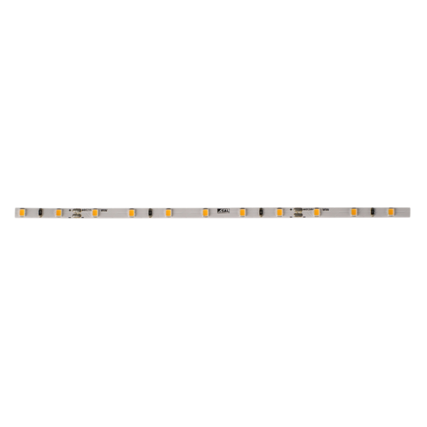 SAL FLEXI FL2406/SS10 Dimmable 24V LED Strip IP65