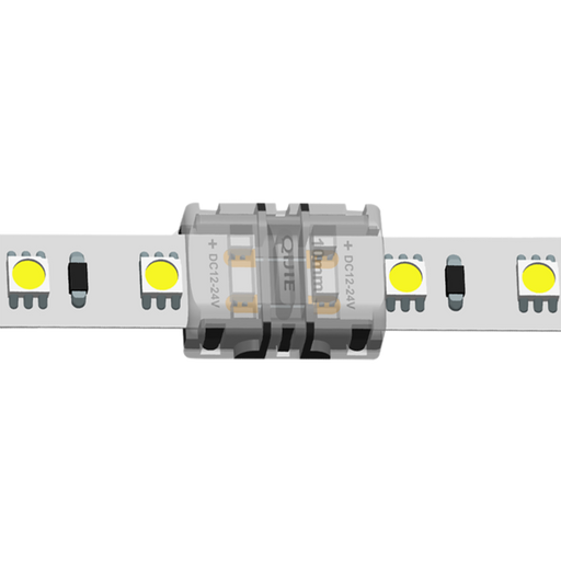 SAL QUICK CONNECT KIT FLC10SS For LED Strip