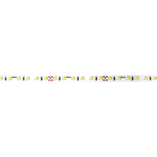 SAL FLEXI FLH2420 Dimmable 24V 5M LED Strip IP20