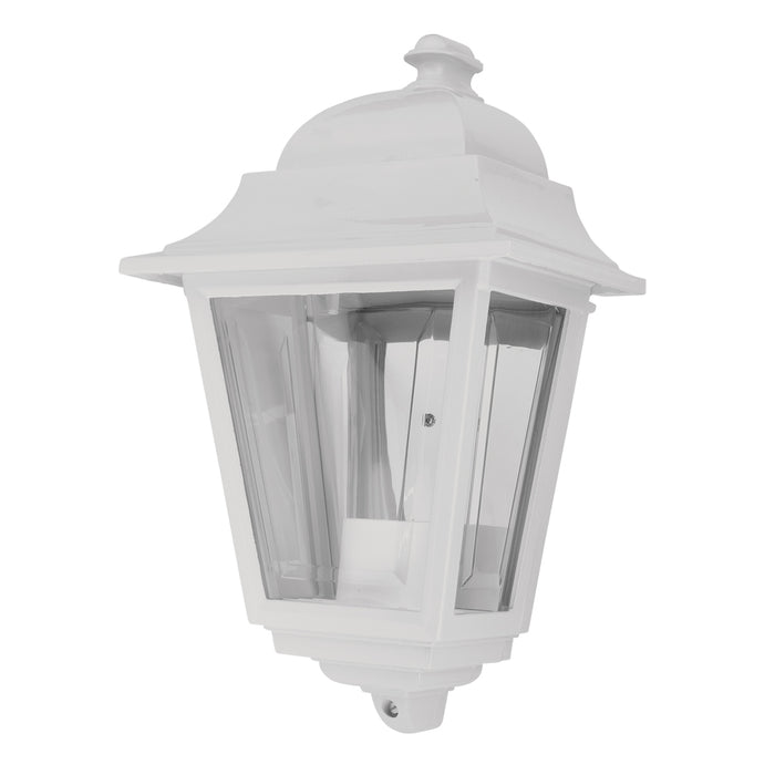 Domus GT-245 Paris Wall Bracket Light