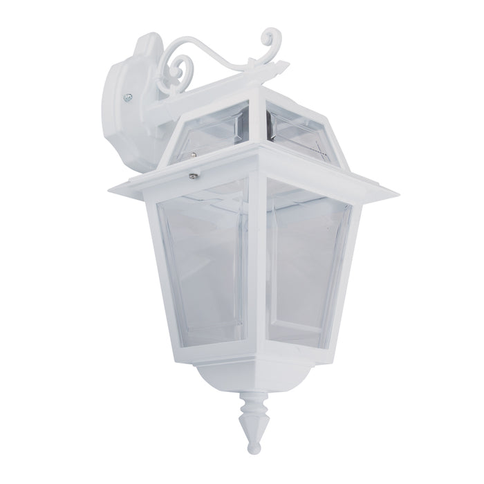 Domus GT-272 Avignon Downward Wall Light