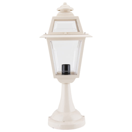 Domus GT-273 Avignon Pillar Mount Light