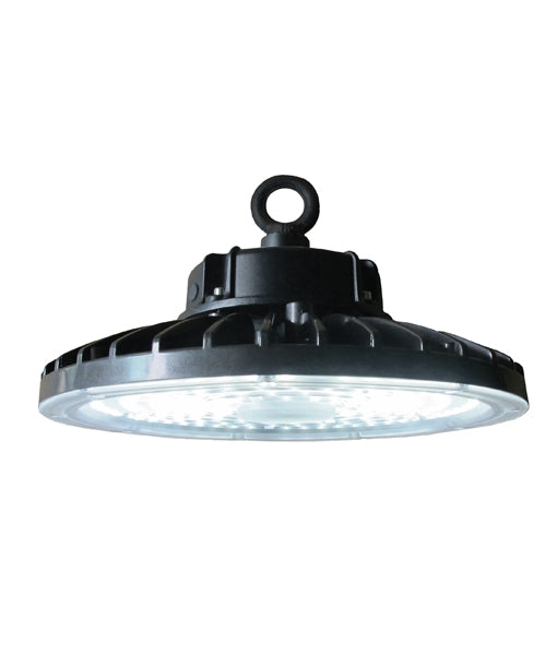 CLA HIB series UFO LED High Bays IP65