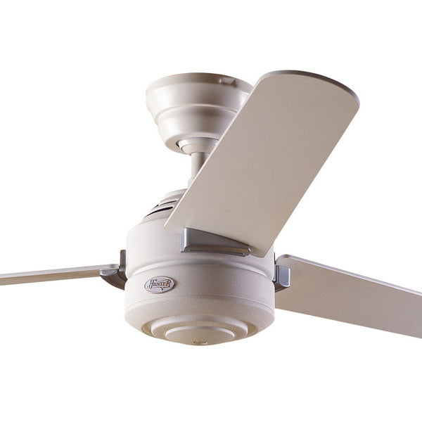 "Hunter Carera 132cm/52"" Ceiling Fan"