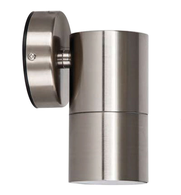 HV1172 - Stainless Steel Fixed Wall Pillar Spot Lights Havit Lighting