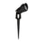 Havit HV1428 Spitze Black 3w LED Garden Spike Light
