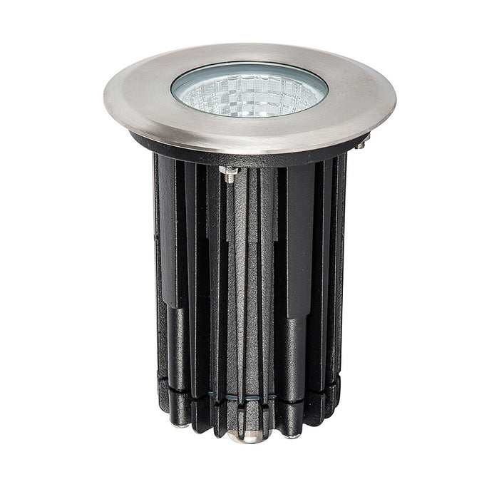 Havit HV1831 Klip 316 Stainless Steel 7w Led Inground Light