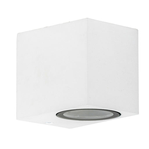 Havit HV3631 ACCORD Black Fixed Down LED Wall Light