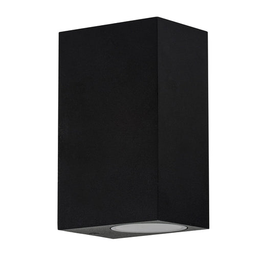 Havit HV3632 ACCORD Black Up & Down LED Wall Light
