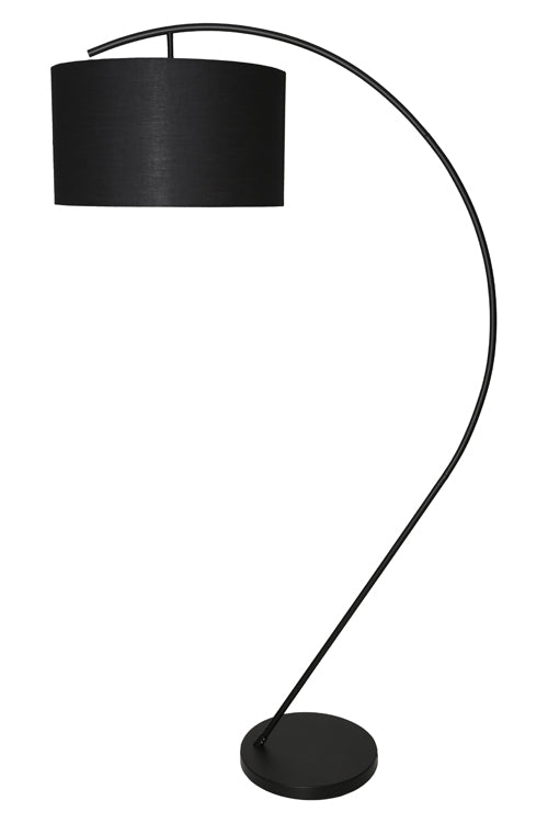 Cougar Joshua Floor Lamp