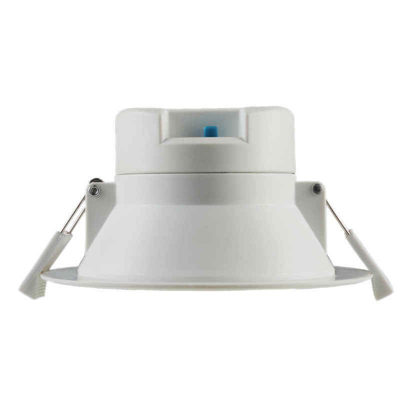 Telbix Kato 10w LED Tri Colour Downlight