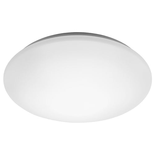 Kobe 27Watt Dimmable LED Oyster Cougar
