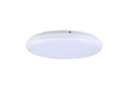 AC9001 IP54 Dimmable LED Ceiling Light Round 3A Lighting