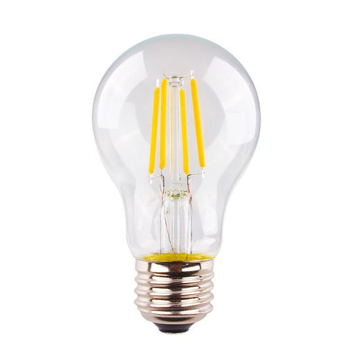 SAL Clear Dimmable Led Filament GLOBE LG5 4W