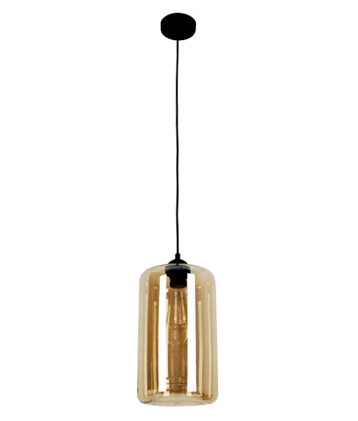 Mason Series Pendant CLA Lighting