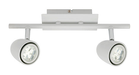 Villa (2Lt LED Spotlight)