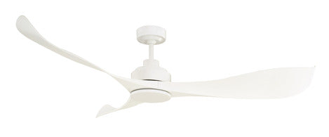 Eagle 1400 DC Ceiling Fan Mercator Lighting