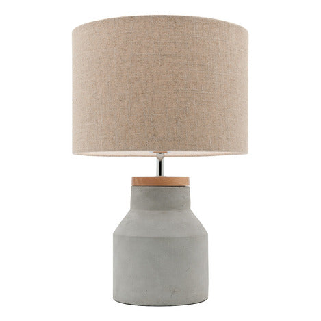 Moby Table lamp Mercator Lighting