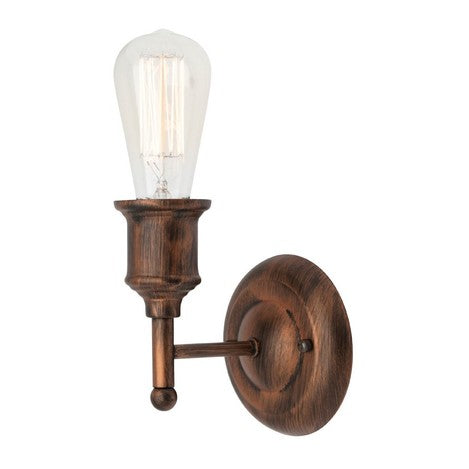 Mercator Leona Wall Light