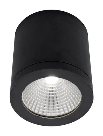 Mercator Cooper LED Downlight