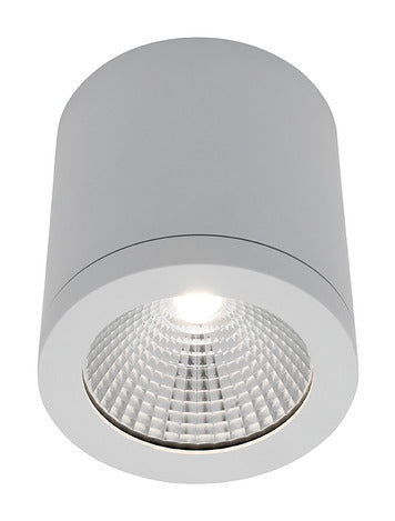 Cooper LED Downlight Mercator Lighting