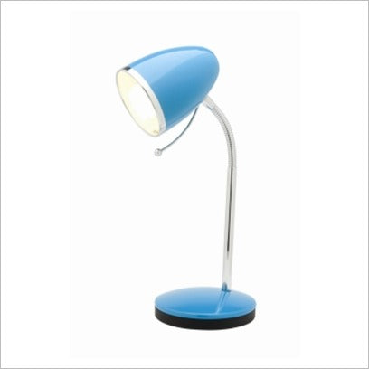 Mercator Sara Table Lamp