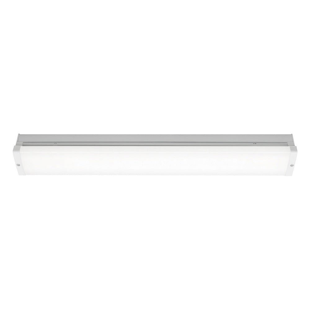 Corvis 25 Wall LED Ceiling Batten Mercator