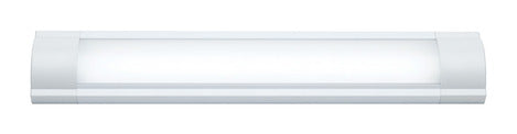 Metro Slim 20W LED Ceiling Batten