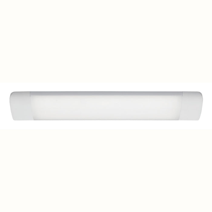 Terre 25W LED Batten Mercator