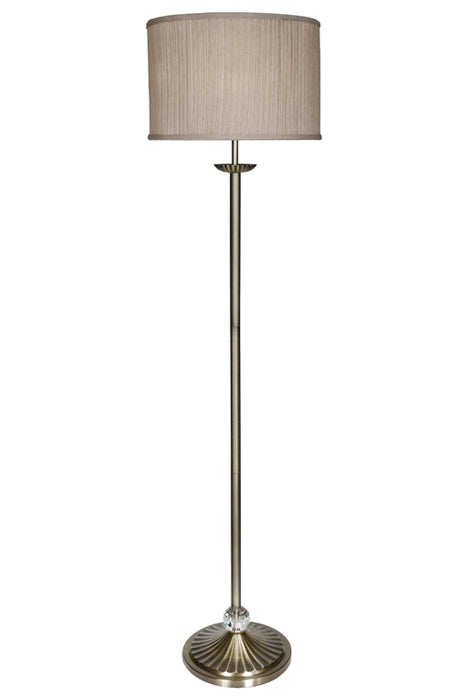 Cougar Mia Floor Lamp