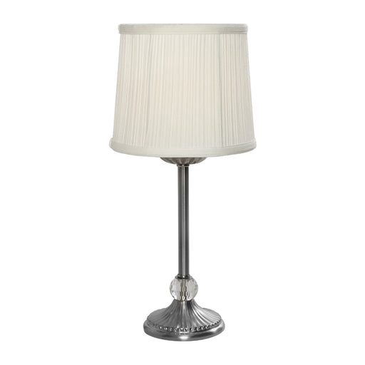 Cougar Mia Table Lamp
