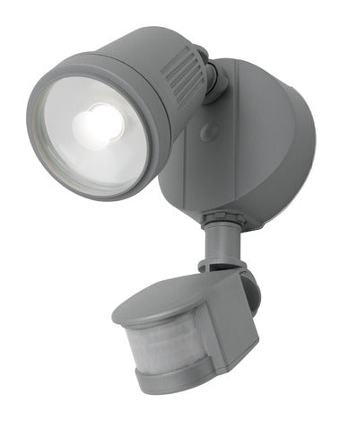 Otto 12W LED Floodlight with Sensor Mercator