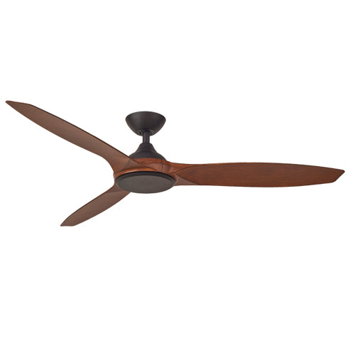 Martec Newport Ceiling Fan