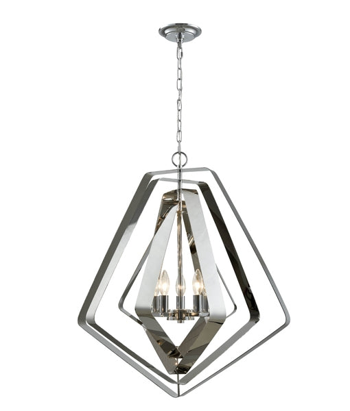 CLA ORBITA5 Pendant Lights