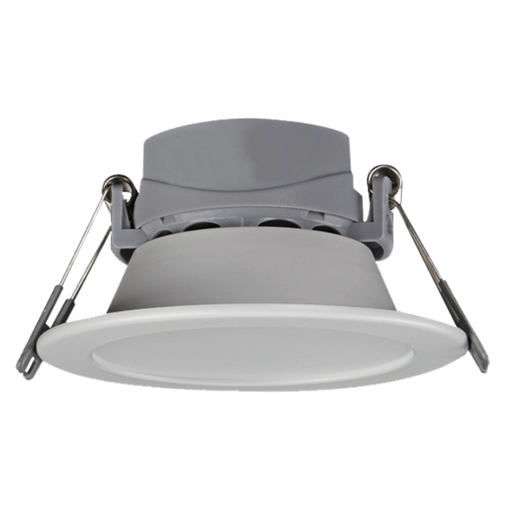SAL ROBO S9085TC 9W LED Dimmable Downlight