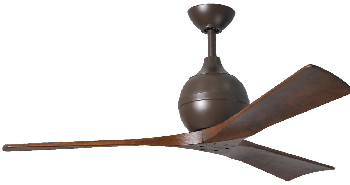 Prestige Atlas Irene-3 Ceiling Fan