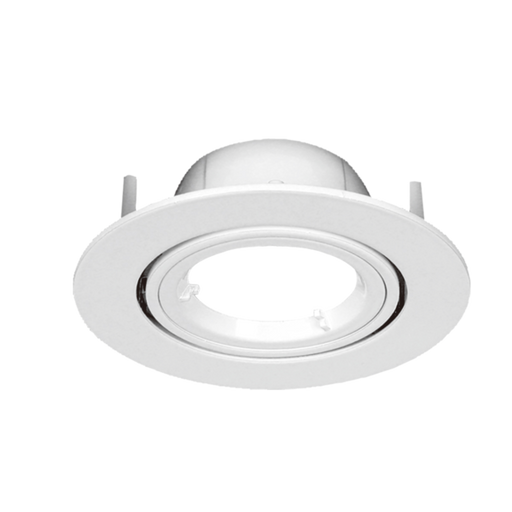 SAL LED GIMBAL DOWNLIGHT KITS S9003