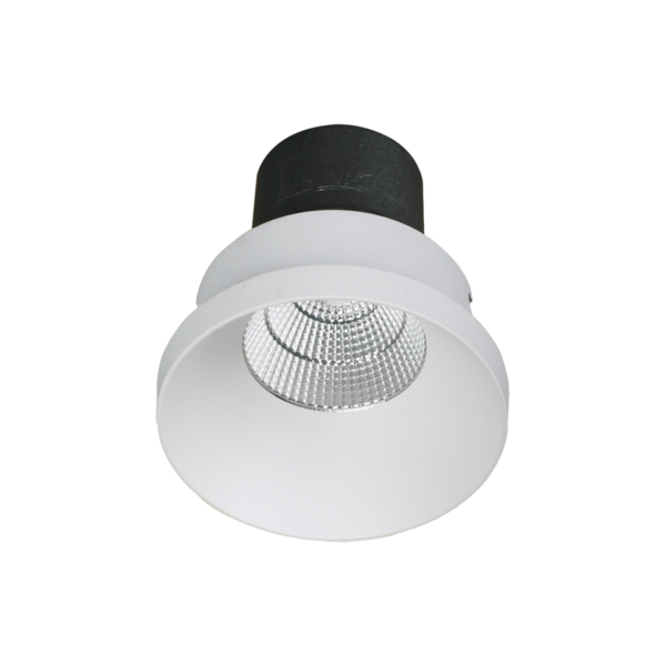 SAL UNIFIT S9006 9W Downlight Assembled with LED Modules