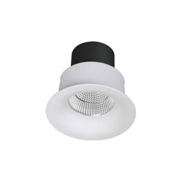SAL UNIFIT S9007 9W Downlight Assembled with LED Modules