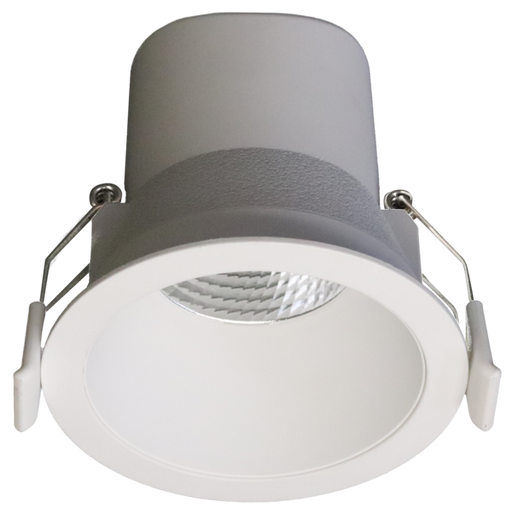 SAL COOLUM PLUS S9067 6W Dimmable LED Downlight