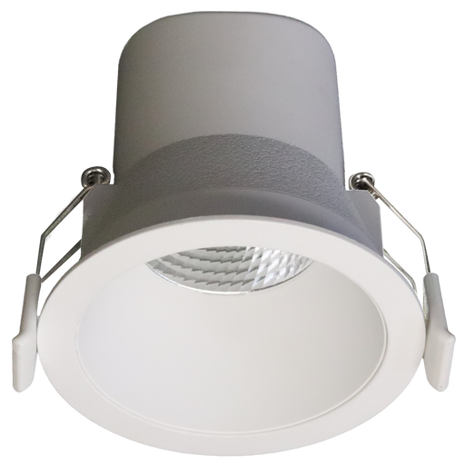 SAL Coolum Plus S9067 6W LED Dimmable Downlight