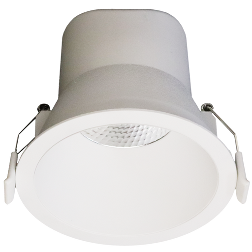 SAL COOLUM PLUS S9068/TC 9W Dimmable LED Downlight
