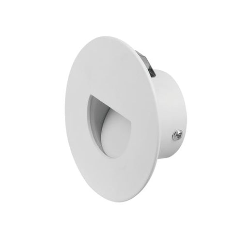 SAL Darham Round S9317 1.5W LED Wall Light